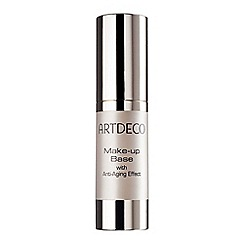 ARTDECO - Make up base
