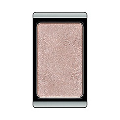 ARTDECO - Eye shadow 1g