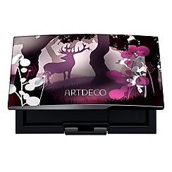 ARTDECO - Beauty Box Quattro 'Mystical Forest' Limited Edition