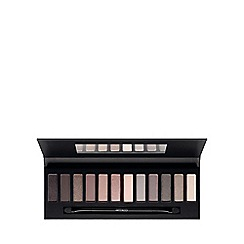 ARTDECO - Most Wanted Eyeshadow Palette - Nude