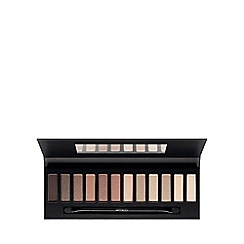 ARTDECO - Most Wanted Eyeshadow Palette - Brown