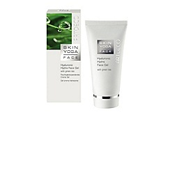 ARTDECO - 'Skin Yoga' hyaluronic hydra face gel 50ml