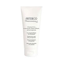 ARTDECO - Hyaluronic Intensive Mask