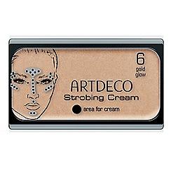 ARTDECO - 'Strobing Cream'