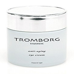 Tromborg - Anti-Aging Eye Cream 30ml