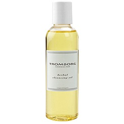 Tromborg - Cleansing Oil 100ml
