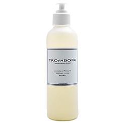Tromborg - Deluxe Hand Soap - Ginger 200ml
