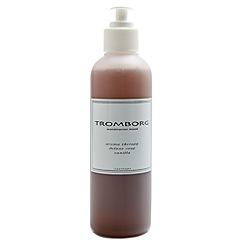 Tromborg - Deluxe Hand Soap - Lavender 200ml