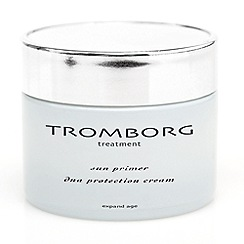 Tromborg - DNA Protection Cream 50ml