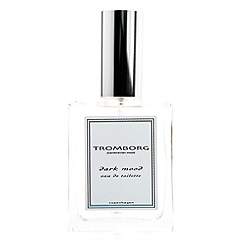 Tromborg - Eau de toilette - Dark Mood 50ml