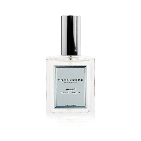 Tromborg - Eau de toilette - Mood 50ml
