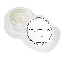 Tromborg - Eye Gel 50ml