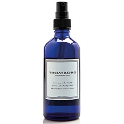 Tromborg - Face & Body Oil Lavender-Rose Tree 100ml