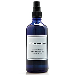 Tromborg - Face & Body Oil Ylang-Ylang 100ml