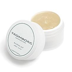 Tromborg - Healing Aloe Vera Gel 50ml
