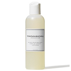 Tromborg - Herbal Cleansing Water 200ml