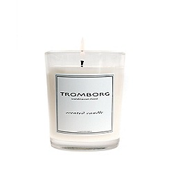 Tromborg - Scented Candle Patchouli 180g
