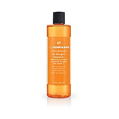 Ole Henriksen - On the go cleanser 207ml