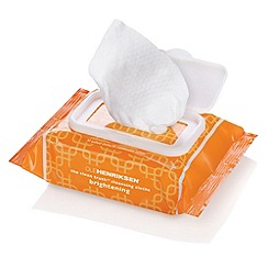 Ole Henriksen - 'The Clean Truth' cleansing 30 cloths