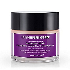 Ole Henriksen - 'Nurture Me' soothing cream 50ml