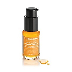 Ole Henriksen - Truth Serum Collagen Booster 30ml