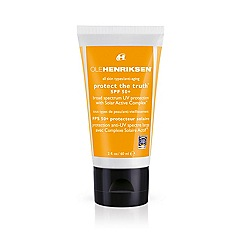 Ole Henriksen - Protect the Truth SPF 50+ 60ml