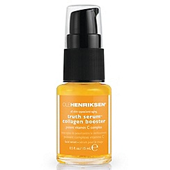Ole Henriksen - Truth serum 15ml