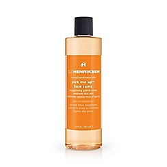 Ole Henriksen - Pick Me Up Face Mist (Toner)