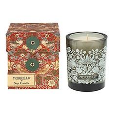 Heathcote & Ivory - Soy Candle