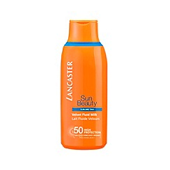 Lancaster - 'Sun Beauty' SPF 50 sunscreen lotion 175ml
