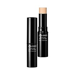 Shiseido - Perfecting Stick Concealer