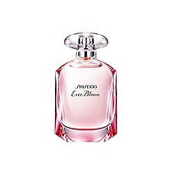 Shiseido - Ever Bloom 30ml Eau de Parfum