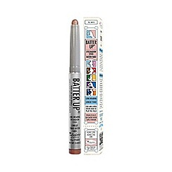 theBalm - Batter Up Eyeshadow stick