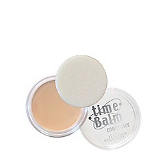 theBalm - TimeBalm anti-wrinkle concealer