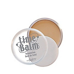 theBalm - 'Timebalm' pressed powder foundation 21.3g