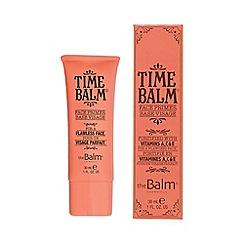 theBalm - 'Timebalm' face primer 30ml