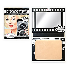 theBalm - 'Photobalm' powder foundation