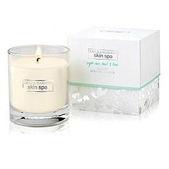 Baylis & Harding - Skin Spa 1 Wick Candle