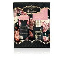 Baylis & Harding - Boudoire Collection Trio Gift Set