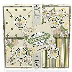 Baylis & Harding - Garden House Collection Û Lemon & Chamomile Soap Gift Set