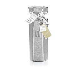 Baylis & Harding - Jojoba, Silk & Almond Oil Christmas Cracker