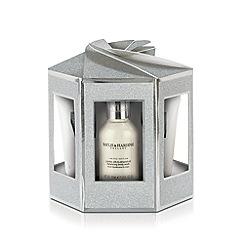 Baylis & Harding - Jojoba, Silk & Almond Oil Hexagon Christmas Gift Set