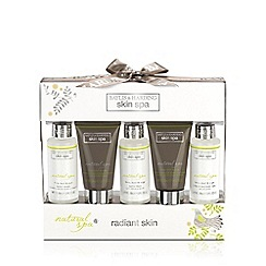 Baylis & Harding - Skin Spa Natural Spa 5 Piece Set