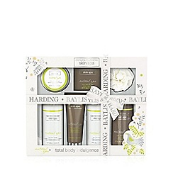 Baylis & Harding - Skin Spa Tray Christmas Gift Set