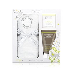Baylis & Harding - Skin Spa Foot Christmas Gift Set