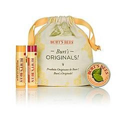 Burt's bees - Burt's Originals