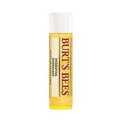 Burt's bees - Hydrating Lip Balm with Coconut & Pear 4.25g