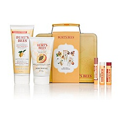 Burt's bees - Summer Essentials