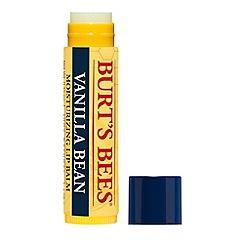 Burt's bees - 'Vanilla Bean' lip balm