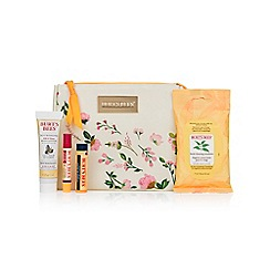 Burt's bees - 'Discover Nature' gift set
